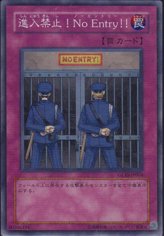 【100+件】ノーゲームノーライフ おすすめ ...